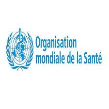 """Résultat de recherche d'images pour """"Organisation Mondiale de la Santé"""""""