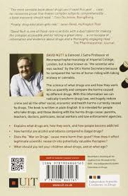 drugs out the hot air david nutt com drugs out the hot air david nutt 8601401143703 com books