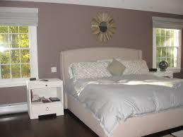 Master Bedroom Colors Benjamin Moore Benjamin Moore Smoked Oyster Master Bedroom Paint Color