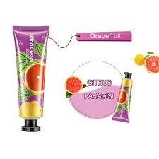<b>Увлажняющий крем для рук</b> Грейпфрут - ideashop.gifts ...