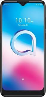 Смартфон <b>Alcatel 3L</b> (2020) 2020 – купить мобильный <b>телефон</b> ...