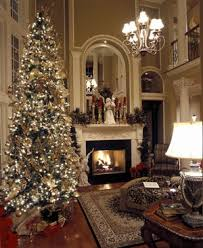 Make This the Year Your Holiday Lights Go Green   DFD House Planshouse plans