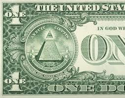 Image result for The Masonic symbol