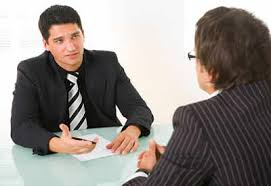 interview questions and answers general interview questions