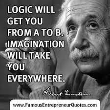 Albert on Pinterest | Albert Einstein Quotes, Einstein and ... via Relatably.com
