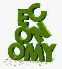 Αποτέλεσμα εικόνας για Πανελλαδικές Εξετάσεις 2016 - Αρχές Οικονομικής Θεωρίας (ΑΟΘ) - Θέματα, προτεινόμενες απαντήσεις και σχόλια