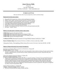 images about best research assistant resume templates    click here to download this research analyst resume template  http