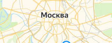 <b>Поилки</b> и кормушки для кошек и собак, птиц — купить на Яндекс ...