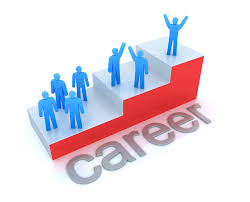 help help foundation career career