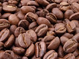 muslim inventions: coffee