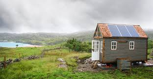 Small Picture Tiny House UK Tiny House UK Blog