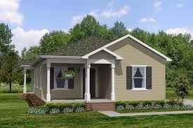 Simple Small House Floor Plans Cute Small House Plan  house plans    Simple Small House Floor Plans Cute Small House Plan