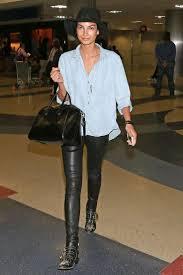 Pin by Urbin_Ms on <b>Mi</b> Estilo de Vestir   <b>Fashion</b>, Celebrity street ...