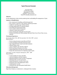 resume template medical assistant objective resume medical medical example of a medical assistant resume medical assistant resume samples medical assistant resume sample cover