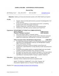 resume template education sample resume builder templates resume sample information colorlib