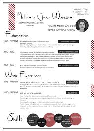 visual merchandiser cv cv cover letter cover letter visual merchandiser cv cvmerchandising job description