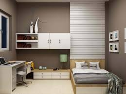 awesome white grey wood glass simple design bedroom cool teenage roomswood bed white mattres cover bed beautiful design ideas coolest teenage girl