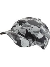 <b>Бейсболка</b> U NK AROBILL L91 CAP CAMO Nike 8770944 в ...