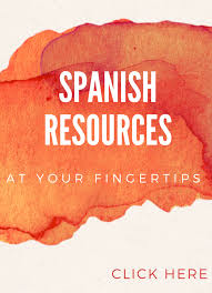 writing personal essays in spanish   part ii ensayos personales  dual language spanish resources