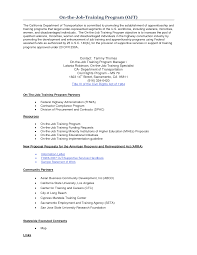 kir page    resume examples for human resources resume writing    resume format and sample for ojt job description examples resume examples for human resources