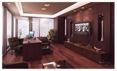 lawyer office design. lawyeru0027s office by tareqbanama lawyer design r