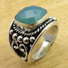 <b>Кольцо</b> с серебряным покрытием модные <b>кольца</b> 5.75 ...