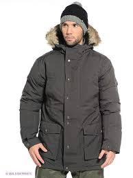 <b>Парка FERRIS JACKET</b> MOUNTAIN <b>Quiksilver</b> 1158312 в ...