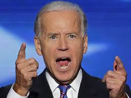 Joe Biden <b>Dear Diary</b>: 'I have a <b>great</b> idea for my speech. Sitt Romney!'