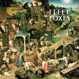 Fleet Foxes album by Fleet Foxes