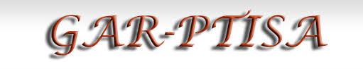 Фигурка из камня <b>селенит</b> Багира Арт. 219027 - Интернет ...