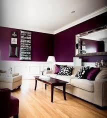 Purple Living Room Set Amazing Of Purple Living Room Sunset Vella Living Room Se 1262