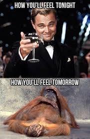 leonardo dicaprio memes | Tumblr via Relatably.com
