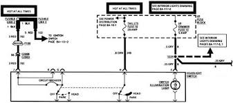 camaro wiring diagram camaro headlight switch schematic circuit wiring diagrams chevrolet camaro headlight switch schematic