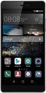 Picture of Huawei P8 Young ALE-UL00 Free Firmware Flash File