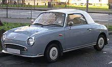 <b>Retro</b>-style automobile - Wikipedia