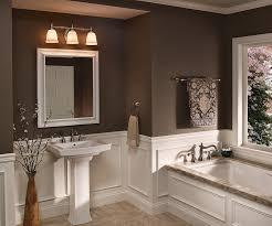 awesome vanity lighting fixtures ideas contemporary bathroom vanity lighting home design decoration ideas amazing contemporary bathroom vanity lighting 3