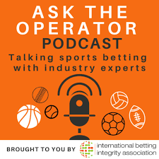 Ask the Operator Podcast