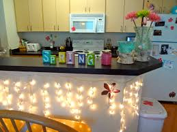 Apt Kitchen 17 Best Ideas About College Apartments On Pinterest College