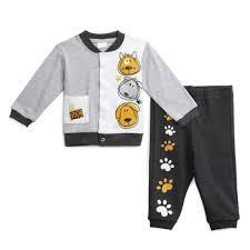 <b>Комплекты одежды</b> для мальчиков – купить в интернет-магазине ...