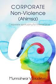 non violence essay in tamil   essay corporate non violence ahimsa by munishwar vasudeva notion press