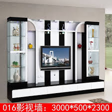 living room mini bar furniture design living room mini bar furniture design suppliers and manufacturers at alibabacom bar furniture designs