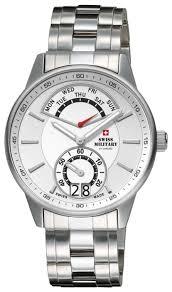 Наручные <b>часы SWISS MILITARY</b> BY CHRONO SM34037.02 ...