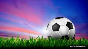 Kuvahaun tulos haulle jalkapallo
