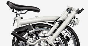The 4 Best <b>Folding Bikes</b> - 2019 | The Strategist | New York Magazine