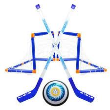 Купить <b>детская</b> хоккейная <b>клюшка</b> от 1643 руб— бесплатная ...