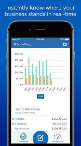 kashoo pricing features reviews comparison of alternatives kashoo screenshot kashoo iphone dashboard