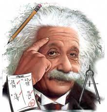 Albert Einstein: Erziehung zu selbständigem Denken - albert-einstein-289x300