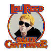 Sally Can't Dance album by Lou Reed