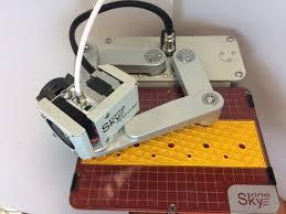 Статьи   Пример печати полки для инструментов - 3D принтеры