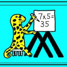 <b>Mental Math</b> Worksheets